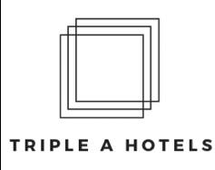 Triple-A-Hotels